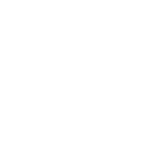 Growing a Creative Economy